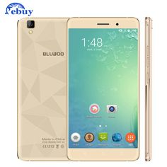 【 $69.99 & Free Shipping 】Bluboo Maya Mobile Phone Android Quad Core 3000mAh | Buying & Reviews on AliExpress