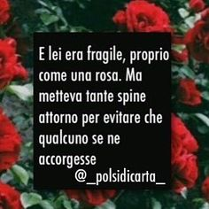 Citazioni e Pensieri   Semplicemente Donna by Ritina80 Italian Phrases, Single Words, Call To Action, New Me, Powerful Words, Sentences, Letter Board, Einstein, Mindfulness