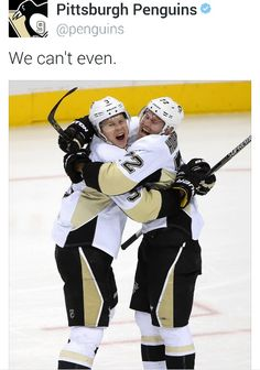 The National Hockey League (NHL) pits 30 teams who play against each other throughout the regular season in North America with the goal of earning a playoff Usa Hockey, Pittsburgh Penguins Hockey, Hockey Teams, Hockey Players, Hockey Puck, Sports Teams, Pens Hockey, Hockey Stuff, Hockey Boards