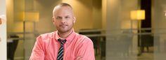 Law Firm Public Relations Professional - Randy Labuzinski | Jaffe Vice President, Public Relations Manager, LexSpeak™