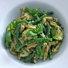 Spinach Mushroom Tortilla Cups | Design | Pinterest | Tortillas ...