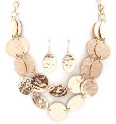 Fashion Jewelry Necklaces Online   Buy Fashion Necklaces Online   Emma Stine