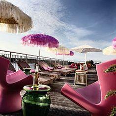 Die 56 Besten Bilder Von Design Hotels Design Hotel Top Hotels