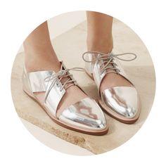 Loeffler Randall | Designer Shoes & Handbags