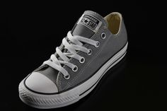 Converse Converse All Star sneaker Seas Ox Canvas Dolphin