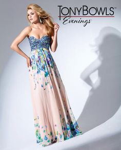 This Would Be A Great Gown For Mother Of The Bride Destination Or