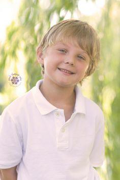 Sarah Thompson Price Photography » Nashville Children Photographer