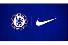 Chelsea cambia de marca deportiva - Medio Tiempo.com