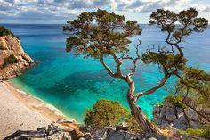 Europa heeft vele mooie vakantie eilanden om uit te kiezen. Om je te helpen hebben we de 15 mooiste eilanden van Zuid-Europa voor je op een rij gezet!