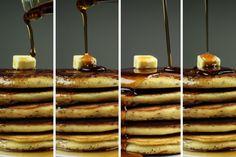 pancakes_donkeyandthecarrot_2