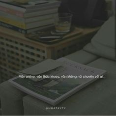 It Hurts, Lyrics, Life Quotes, Language, Cards Against Humanity, 1st Grades, Quotes About Life, Quote Life, Living Quotes