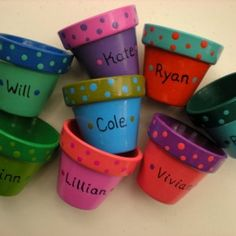 kids_party_pots-600x450