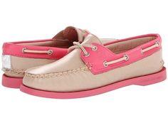 Zapatos Burberry Para Mujer En Mercadolibre