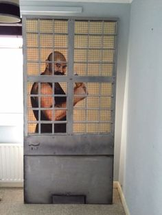 #Charles #bronson #prisoner art, View more on the LINK: http://www.zeppy.io/product/gb/2/201510630524/