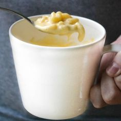 microwave-mug-snacks
