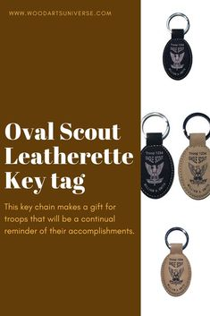 Upto 65% off  #Troops are proud to carry this key chain. Every time they open the door, its a gentle reminder of their accomplishments. We add their name and troop to the #key chain. #freeshipping   http://woodartsuniverse.com/catalog/product_info.php?products_id=763
