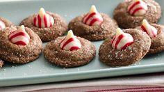 Best 5-Ingredient Cookies to Make All Season Long