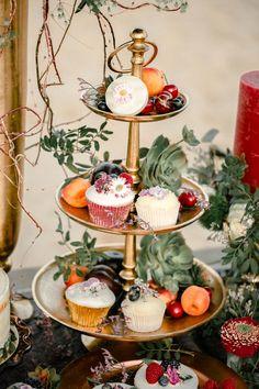 Smoothie Prep, Raspberry Smoothie, Apple Smoothies, Cake Pops, Macarons, Buffet, Boho Wedding, Wedding Ideas, Clean Eating Snacks