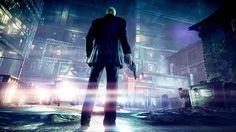 New Hitman: Absolution Screens Steam Video Games, High Tech Low Life, Agent 47, Pc Console, Men Abs, New Image, Screen Shot, Pop Culture, Concept Art