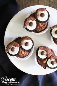 foto-cupcake-civetta