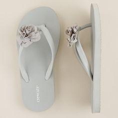 Oh my word, oh my word, oh my word, I have found the perfect shoe.