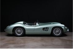 Looking for the Aston Martin of your dreams? There are currently 535 Aston Martin cars as well as thousands of other iconic classic and collectors cars for sale on Classic Driver. Aston Martin For Sale, Aston Martin Db2, Collector Cars For Sale, Classic, Vehicles, Illusions, Motors, Derby, Car