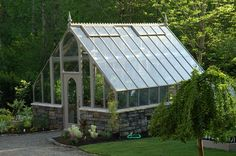 Find answers to frequently asked questions about greenhouse planning and use. Things you should think about if you want to buy or build a greenhouse.