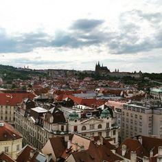 Praga / Praha / Prague / Prag