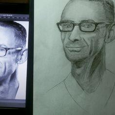 #art #drawing #pencil