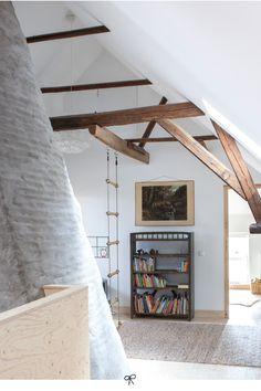pics: Margriet Hoekstra en Barbara Natzijl @Boulevardb.nl:Lovely bedrooms