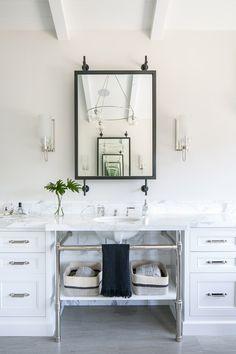 Die 77 Besten Bilder Von Badmobel Bathroom Home Decor Und Houses