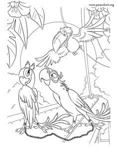 ausmalbilder robin hood kika | malvorlagen, robin hood, malvorlagen zum ausdrucken