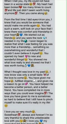36 Ideas Quotes Truths Feelings Relationships Night quotes is part of Relationship quotes - Cute Boyfriend Texts, Boyfriend Quotes, Boyfriend Messages, Paragraphs For Your Boyfriend, Cute Paragraphs For Him, Cute Things To Say To Your Boyfriend, Best Message For Boyfriend, Sweet Texts To Girlfriend, Best Friend Paragraphs