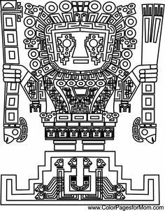hispanic heritage essay contest