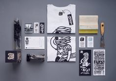 OFFERT on Packaging of the World - Creative Package Design Gallery