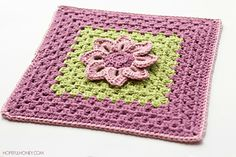 Water_lily_afghan_square_crochet_pattern_6_small2 the ravelry page.. website here: http://www.hopefulhoney.com/2014/11/water-lily-afghan-square-crochet-pattern.html and a really pretty one shown here: https://www.facebook.com/photo.php?fbid=1214598368574729&set=gm.1107785185980403&type=3&theater