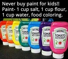 Head to the webpage to read more about fun crafts for kids Daycare Crafts, Toddler Crafts, Daycare Themes, Daycare Ideas, Projects For Kids, Diy For Kids, Creative Ideas For Kids, Summer Crafts For Toddlers, Summer Activities For Kids