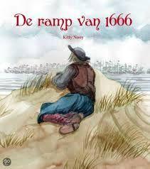 Historische rampen  door de eeuwen heen http://www.van-diemen-de-jel.nl/Genea/Disasters.html