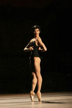 Alessandra Ferri Dancer | Alessandra Ferri