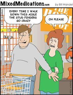 Vulgar Comic Dialogue DIY PATCH