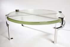 Buy Jewel Coffee Table - Coffee and Cocktail Tables - Tables - Furniture - Dering Hall