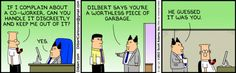 Comic for May 16, 2013