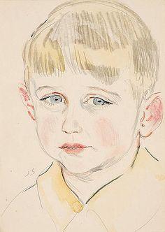 Post Impressionism, Impressionist, Face Art, Art Faces, Dutch Painters, Western Art, Op Art, Illustrations, Painting & Drawing