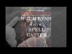 South Africa 0027717140486 love spells caster in Sri Lanka,Spain,Turkey,United Arab Emirates Witchcraft Love Spells, Lost Love Spells, Love Spell Caster, New Love, Rhode Island, Newcastle, Revenge, Puerto Rico, Spelling