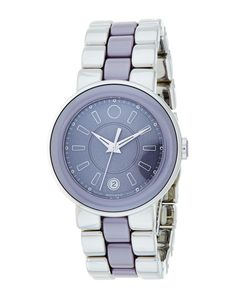 Movado Women's Cerena Watch is on Rue. Shop it now.