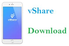 19 Best vShare Download images in 2019 | Android, Ios 11