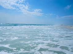 Destin, Florida.   Leaving in the am for a week:)