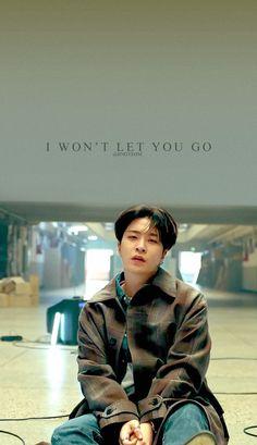 Wallpaper Jackson Wang, Mark Jackson, Jaebum, Jinyoung, Kpop, Let You Go, Got7 Fanart, Got7 Members, Got7 Youngjae