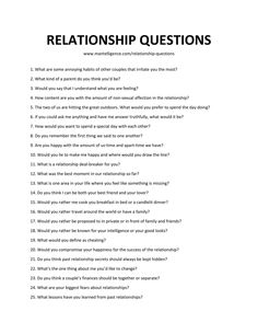 Funny questions to ask humorously start a great conversation. Use these 91 questions, each is handpicked, and designed to be effective. Would You Rather Questions, Fun Questions To Ask, Dating Questions, Questions To Get To Know Someone, Questions To Ask Your Boyfriend, Interesting Questions To Ask, First Date Questions, Truth Or Dare Questions, Questions For Friends