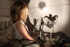 подсвечники с тенями: 13 тыс изображений найдено в Яндекс.Картинках